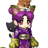 kaffeine2005's avatar