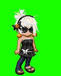 iViva's avatar