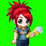 lovecandy3's avatar