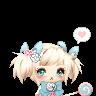 Mykaeru's avatar