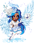 Our Friend Milady's avatar