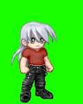 ZemusTheGreat's avatar