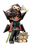 mzs3ximami's avatar