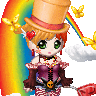 Naimh Ellen's avatar