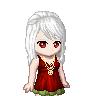 ShaAhnleh's avatar