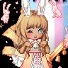 midori takamine's avatar