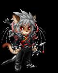 Desilude's avatar