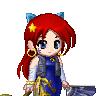 (_Tomiko-chan_)'s avatar