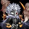 FangNightmare's avatar