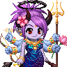 p00k13's avatar