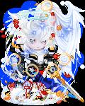 Reginleif X's avatar