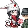 TheHopelessGurl's avatar