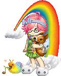 littlest_cupcake