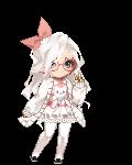 Mikita-chan17's avatar