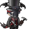 Nikolai-chan's avatar