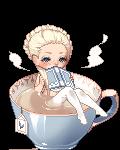 Princess Macchiato's avatar