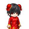 Rekun's avatar