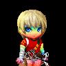 twincestluvr's avatar