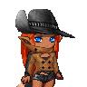 Crimson_wingz's avatar