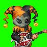 randomname32's avatar