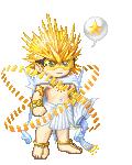 bluecelebi's avatar
