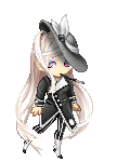 misocapnist's avatar