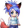 jadeie's avatar