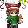 Shippofoxz's avatar