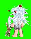 FirePuppy-san