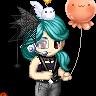 Sanityless_Kari's avatar