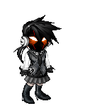 Yixsh's avatar