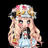 omithe#1's avatar