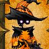 fireheart-thunderclan's avatar