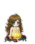 AnnLay's avatar