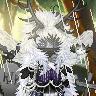 Ashiyo's avatar