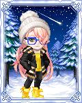 Travelgirl2009's avatar