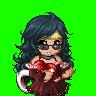 jayznz's avatar