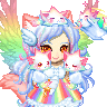 BlackPidgeot's avatar
