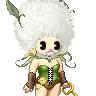 Darth Veta's avatar