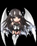 Straightjacket Feelin's avatar