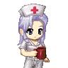 snrk's avatar
