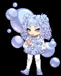 Galaxy_FanFan12
