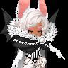 Mama Punch's avatar