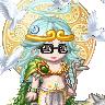 Nymph_de_Artemis's avatar