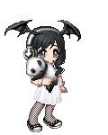 Kyora's avatar