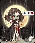 Tonberry Queen X's avatar