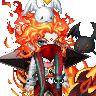 Kakairi's avatar