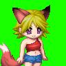 southerngurl4eva's avatar