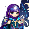 Aage Raghnall's avatar