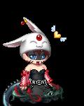 Takadox013's avatar